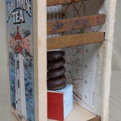 Monument Box