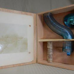 Slinky Box